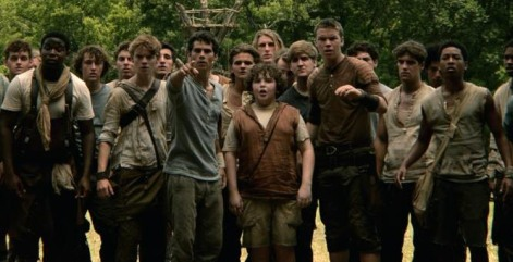 maze_runner_movie_glade-397478